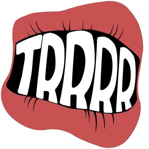 Digitzz Trrrr's avatar