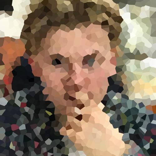 Jonson's avatar