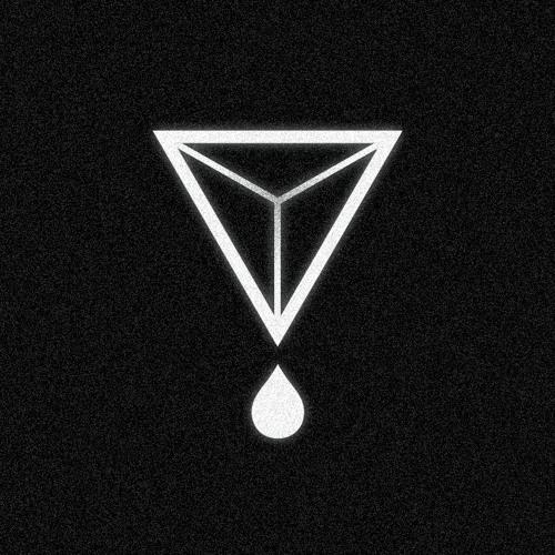 Liquid Prism's avatar