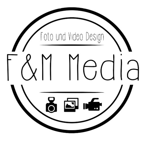 FUNDM Media's avatar