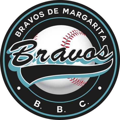 Bravos de Margarita's avatar