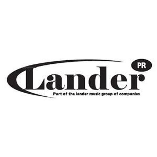 Lander PR's avatar