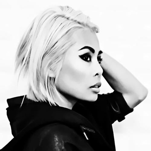 NAKADiA's avatar