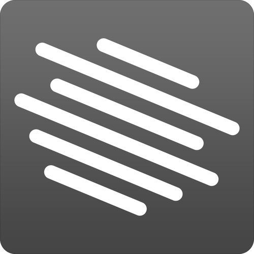 Slammes - Remixes & Bootlegs's avatar
