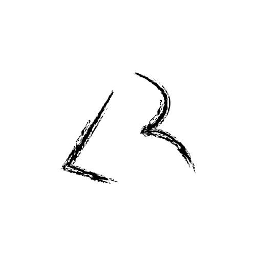 lanyrecordings's avatar