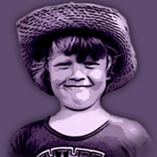 Mylla 🇸🇪's avatar