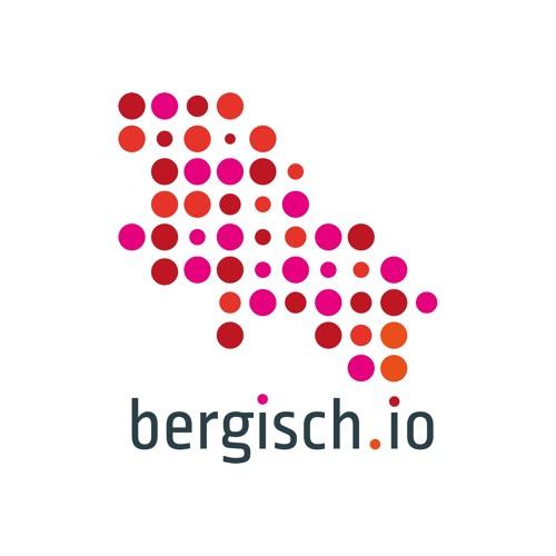 bergisch.io's avatar