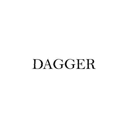 Dagger Factory's avatar