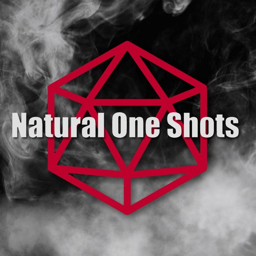 Natural One Shots's avatar