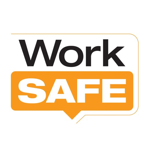 The WorkSAFE Podcast's avatar