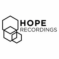 Hope Recordings