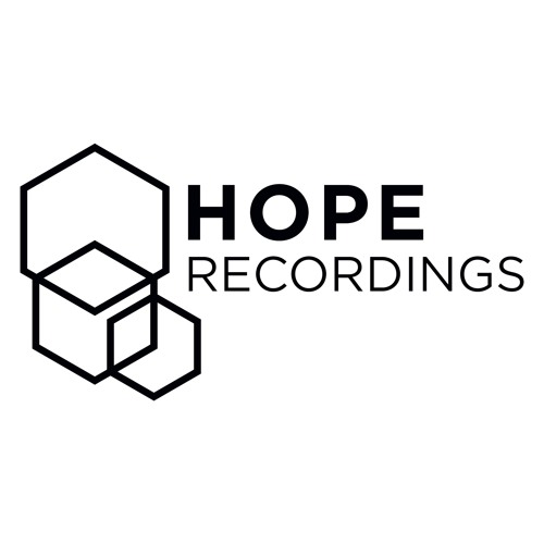 Hope Recordings's avatar