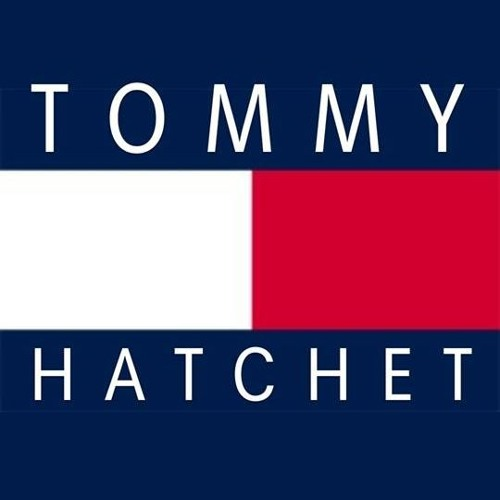 Tommy Hatchet's avatar