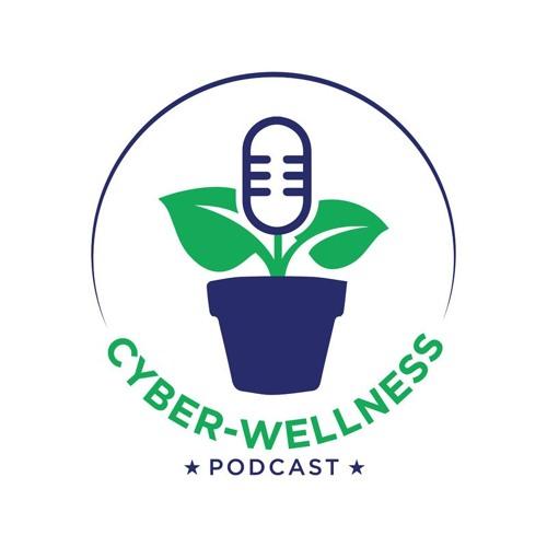 Cyber-Wellness Podcast's avatar