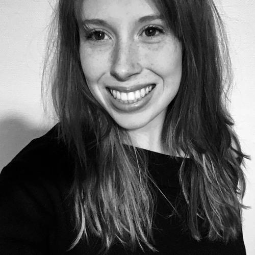 Kirsten Evans's avatar