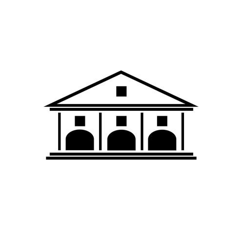 Palmenhauspark's avatar