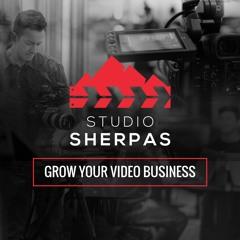 Ryan Koral: Video Business Coach & Sherpa