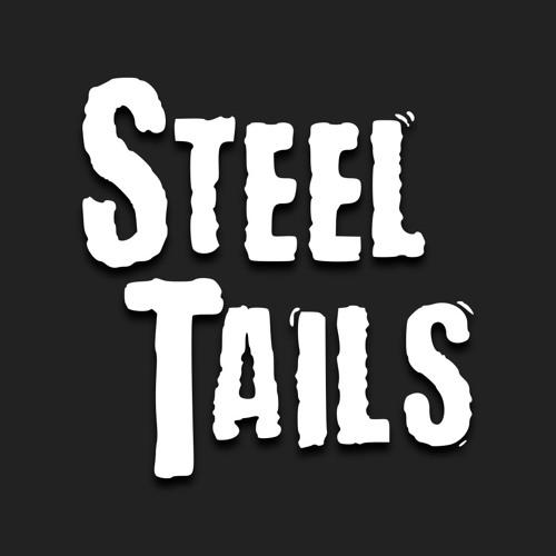 Steel Tails's avatar