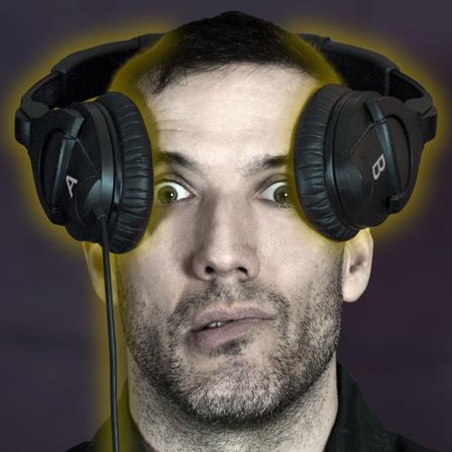 RobPRocks's avatar