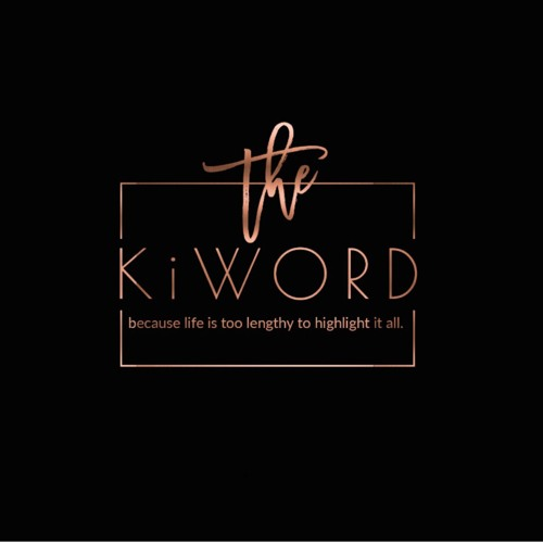 The KiWord (And Then Some)'s avatar