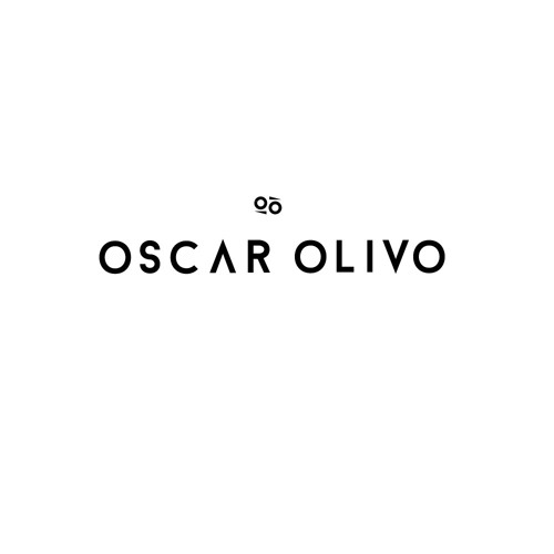 Oscar Olivo's avatar