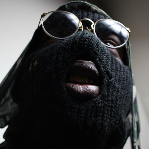 Hack The Mack's avatar