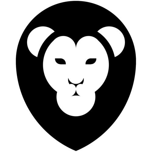 Timmy Crowne's avatar