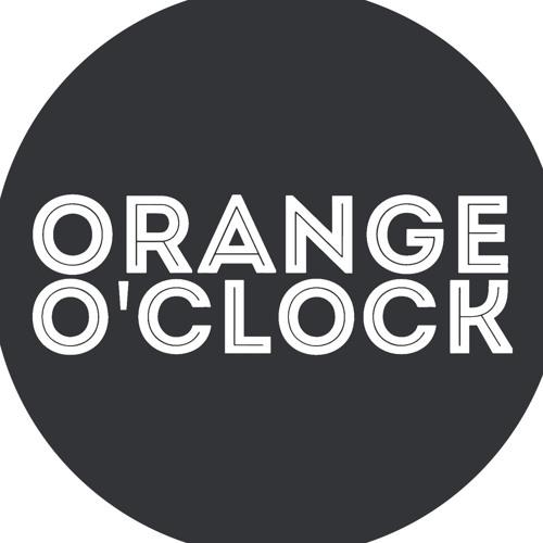 Orange O'clock's avatar