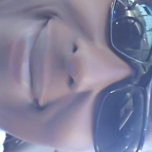 Keisha Moguel's avatar