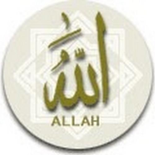 User 516103701's avatar