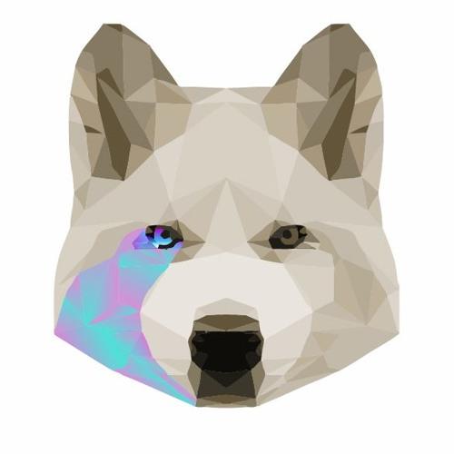 Crystokami's avatar
