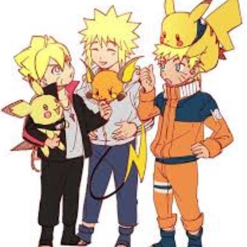 Anime life's avatar