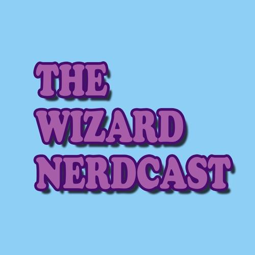 WizardNerdcast's avatar