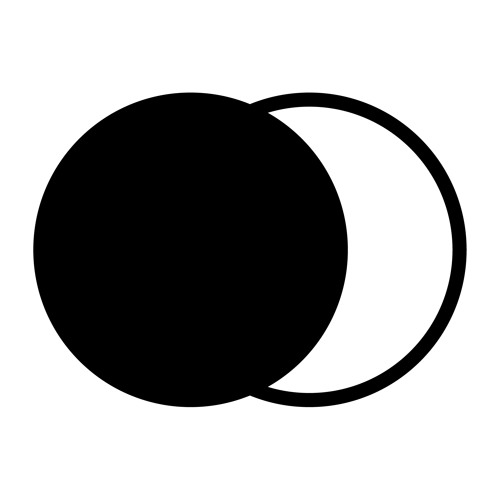 Tambourhinoceros's avatar