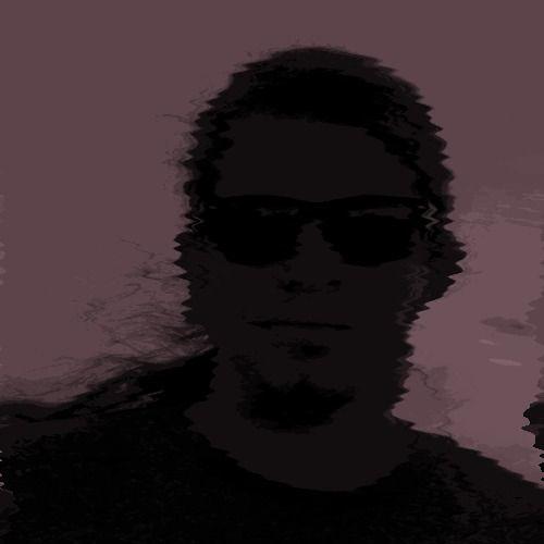 kOnvOs's avatar