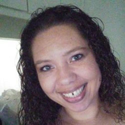 Marian Owens's avatar