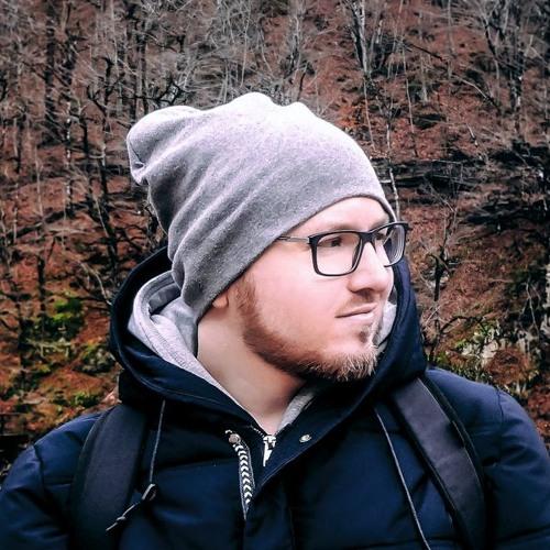 Nearq's avatar