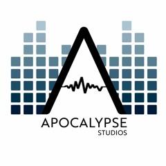 Apocalypse Studios