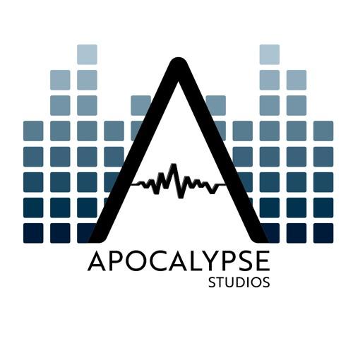 Apocalypse Studios's avatar