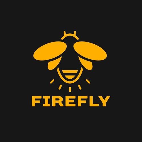 FireFly Radio's avatar