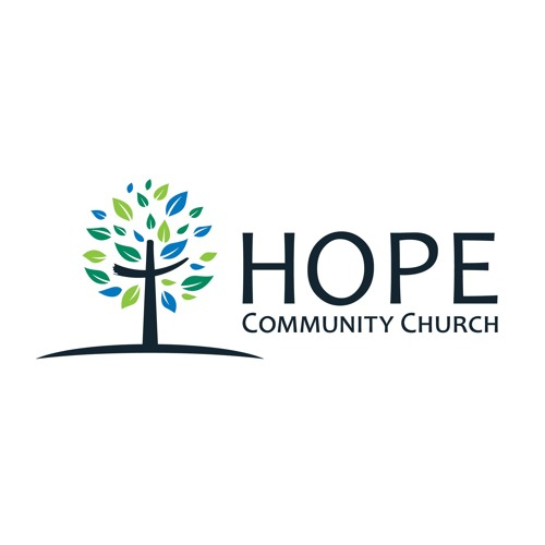 Hope Community Church's avatar
