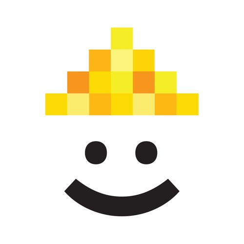 Have a Nice Idea's avatar