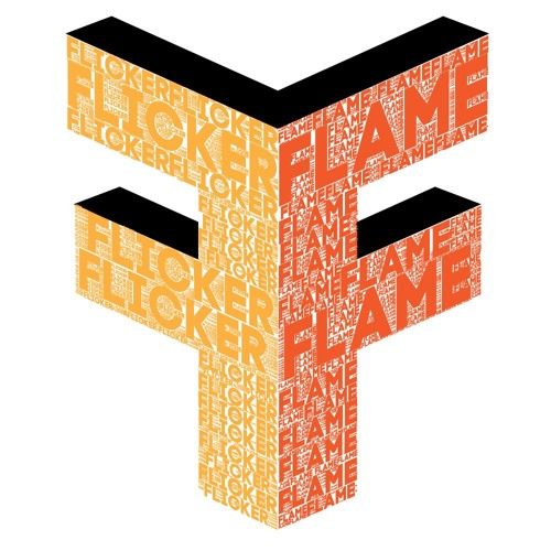 Flicker To Flame's avatar