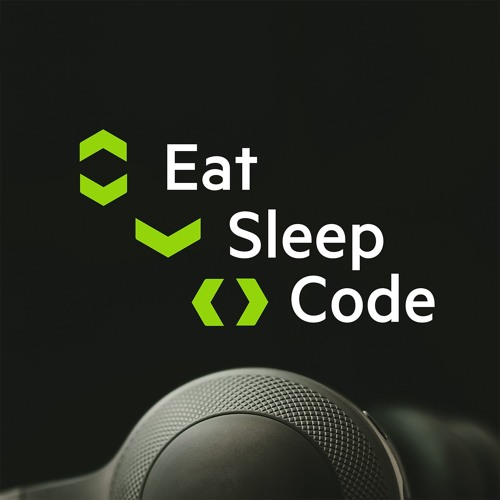 Eat Sleep Code Podcast's avatar