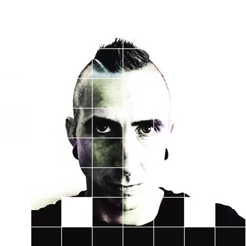 ..::T.M.T::.. TimoMandlTechno's avatar
