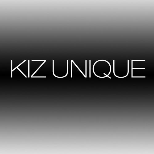 Kiz Unique's avatar