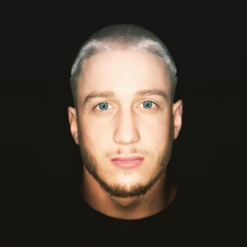 WIDO's avatar