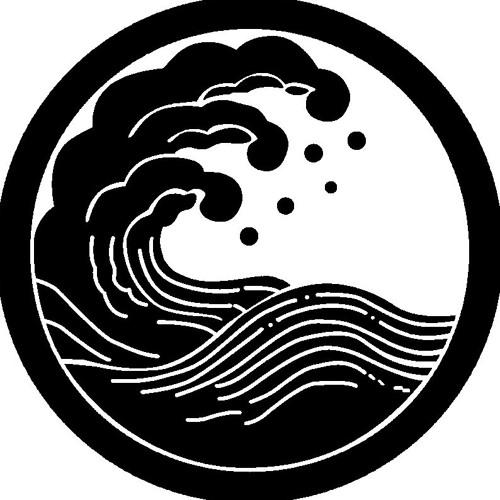 Hydro's avatar