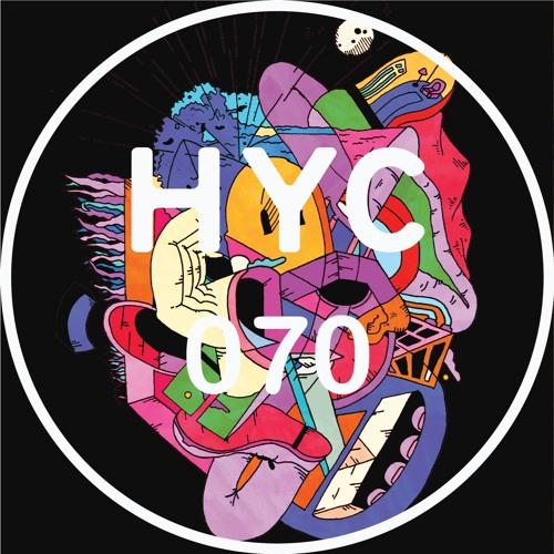 holdyourcorner's avatar