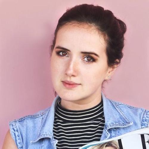 Mayara Dionisio's avatar